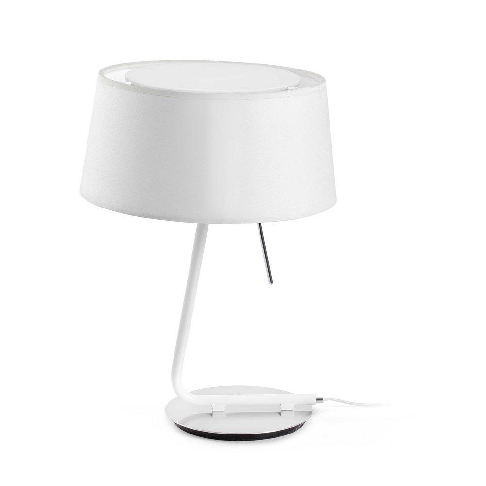 Faro 29942 for Maison du monde lamparas de mesa