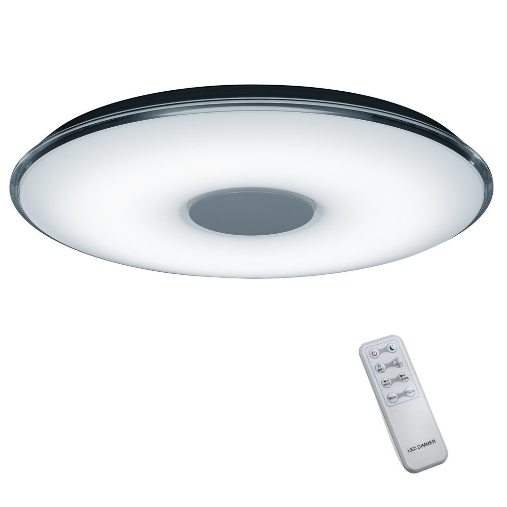 Plafonnier led pas cher - Plafonnier design led ...