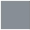 bracket applique led exterieur anthracite 6w faro 72272. Black Bedroom Furniture Sets. Home Design Ideas