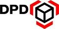 Livraison DPD transport
