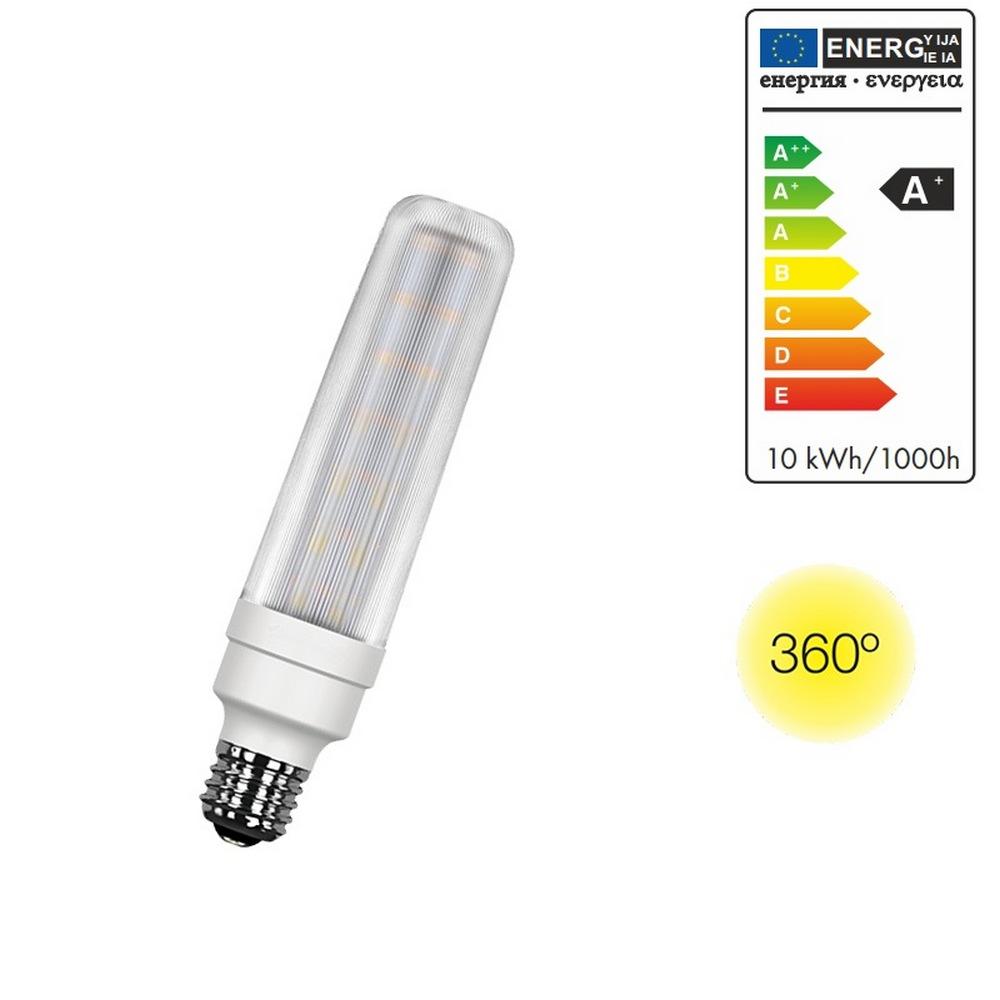 Ampoule Led 10 W E27
