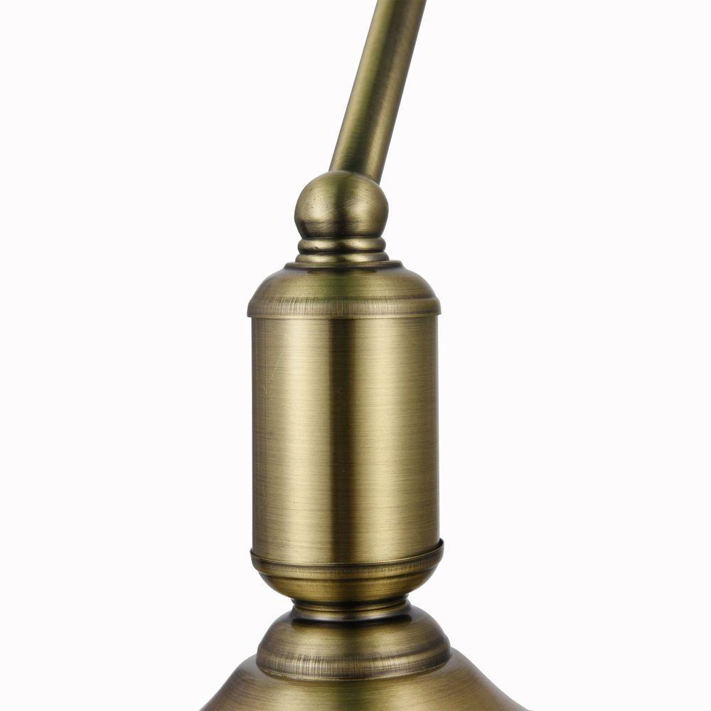 Verte 01 Kiwi Bs Table Lampe Et De Maytoni Laiton Intérieure Z153 Tl rodBCxe